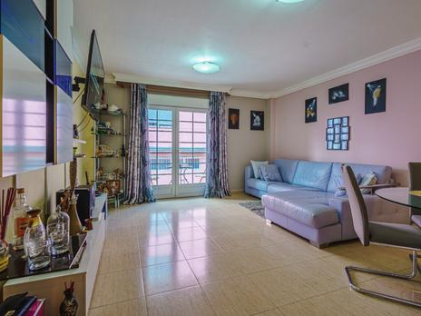 Apartamentos en venta con ascensor en España
