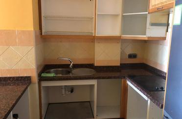 Apartamento en venta en Avenida Los Pescadores, Guía de Isora