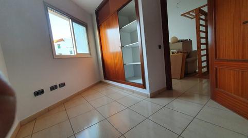 Foto 5 de Apartamento en venta en Avenida Los Pescadores Alcalá, Santa Cruz de Tenerife