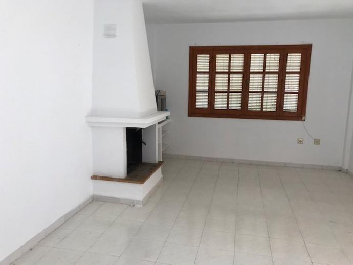 Foto 2 de Apartamento en Vera Playa Naturista