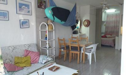 Apartamentos en venta baratos en Playa El Playazo -Vera Playa , Almería