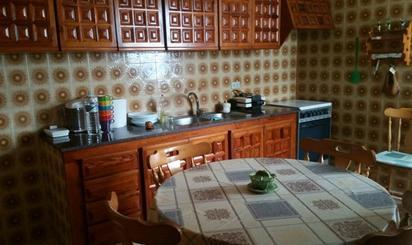 Casa o chalet de alquiler en La Guancha