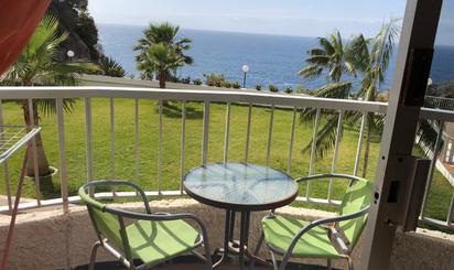 Estudio de alquiler en Playa San Marcos, San Felipe - San Marcos - Las Cañas