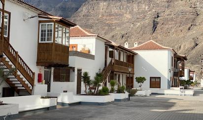 Pisos de alquiler en Acantilados de Los Gigantes, Santiago del Teide