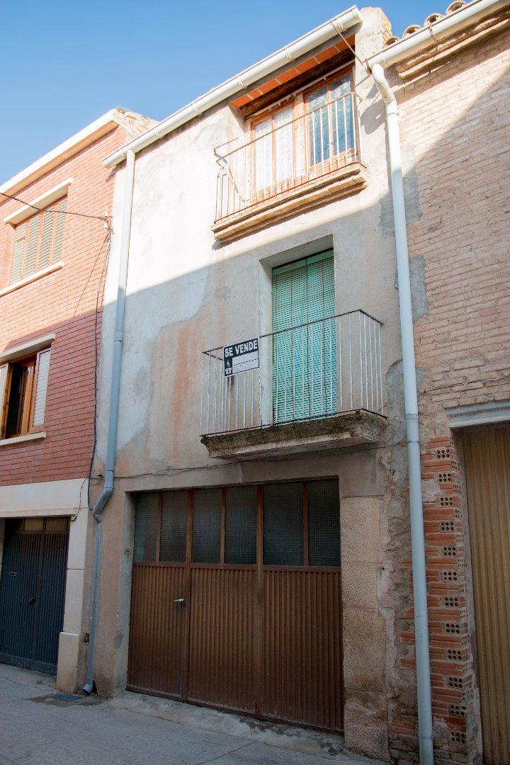 Casa  Calle pi i margall, 34