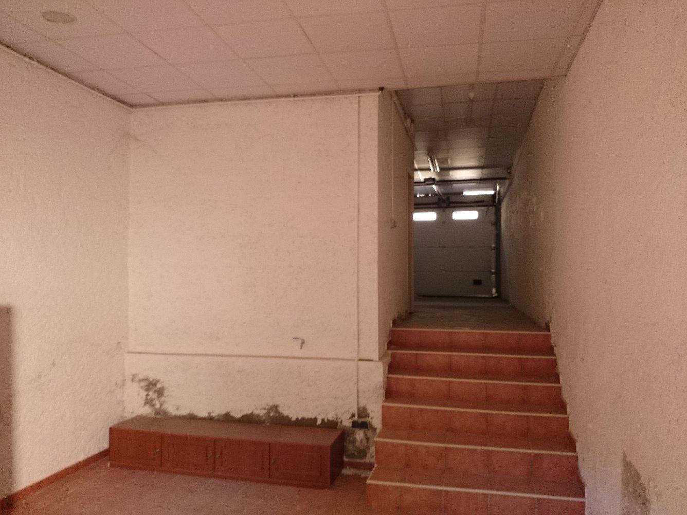 Casa  Calle bas, 34