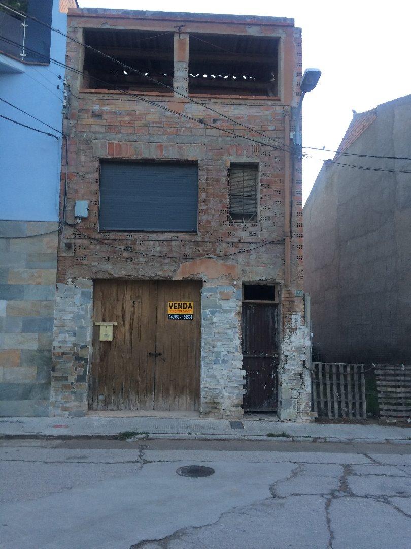 Casa  Calle bas, 24