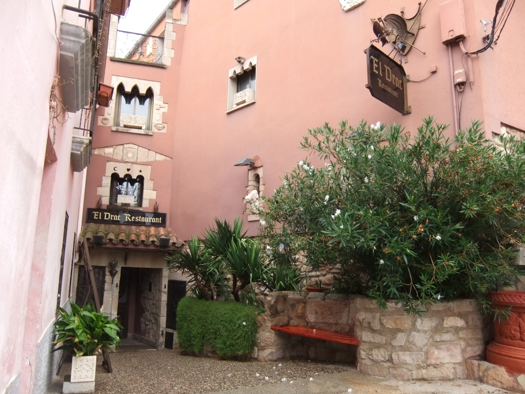 Local Comercial  Calle sant miquel, 9