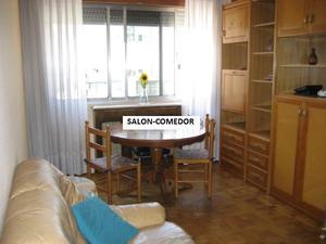 Pisos De Alquiler Baratas En Oviedo En Pagina 5 Fotocasa