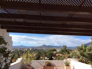 Viviendas en venta en Guadalmina, Marbella