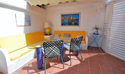 Habitatges en venda a Marbella