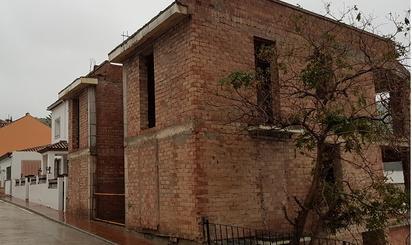 Edificios en venta en Benahavís