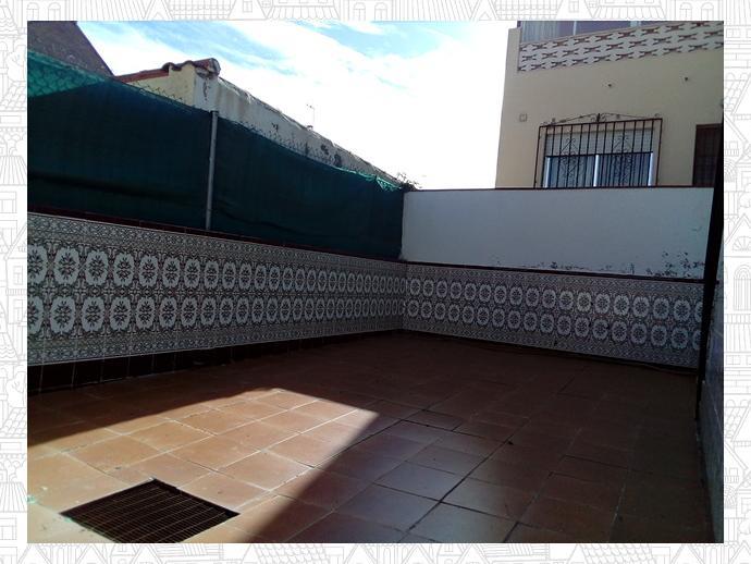 Foto 48 de Casa adosada en Calle Camilo Jose Cela / Yuncler