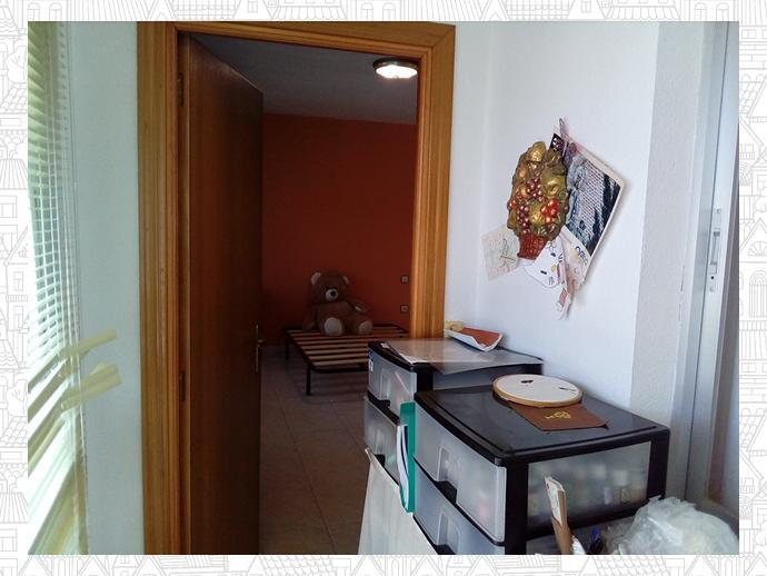 Foto 73 de Casa adosada en Calle Camilo Jose Cela / Yuncler