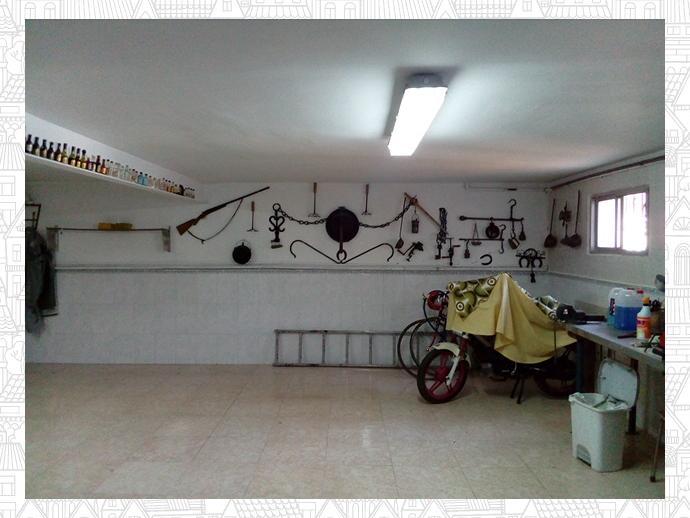 Foto 92 de Casa adosada en Calle Camilo Jose Cela / Yuncler
