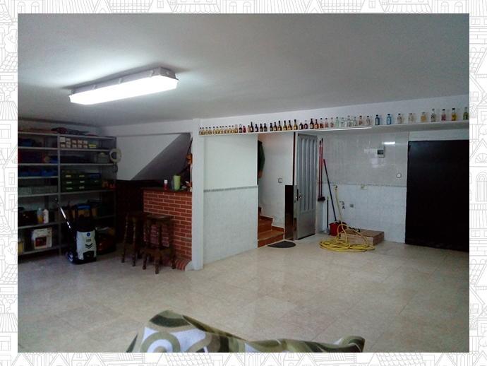 Foto 93 de Casa adosada en Calle Camilo Jose Cela / Yuncler
