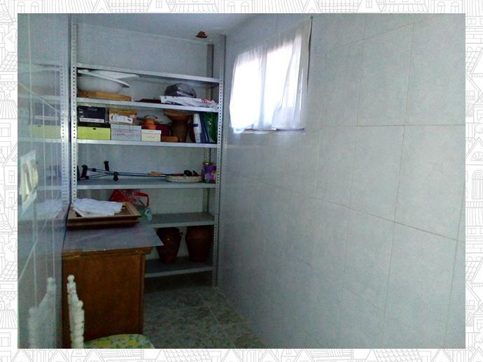 Foto 95 de Casa adosada en Calle Camilo Jose Cela / Yuncler