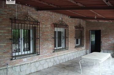 Country house zum verkauf in Magán