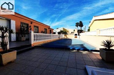 Casa o chalet de alquiler con opción a compra en Torrevieja