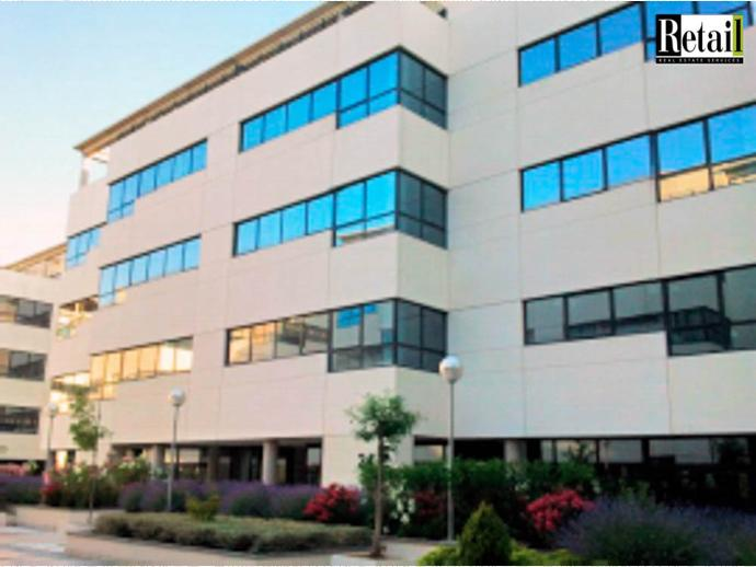 Foto 5 de Edificio en Calle Casas De Miravete / Vallecas pueblo,  Madrid Capital