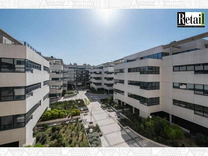 Foto 1 de Edificio en Calle Casas De Miravete / Vallecas pueblo,  Madrid Capital