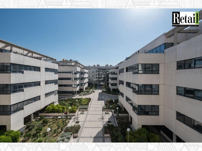 Foto 2 de Edificio en Calle Casas De Miravete / Vallecas pueblo,  Madrid Capital