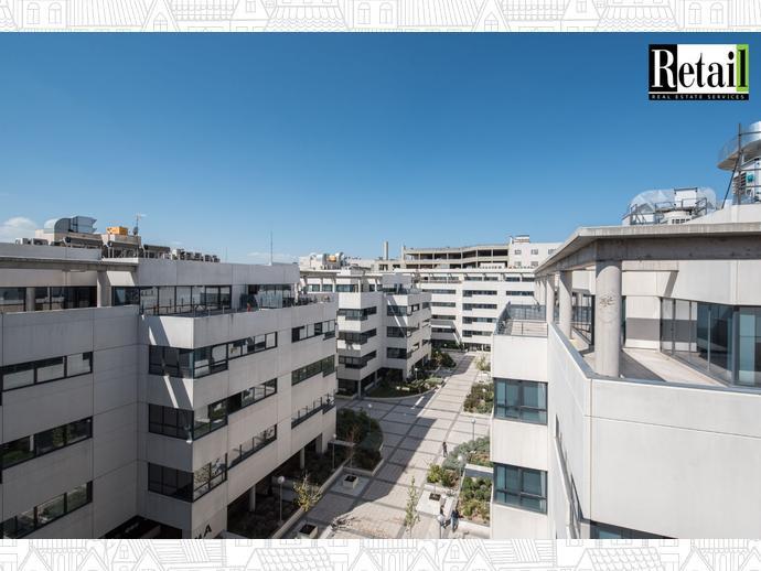 Foto 7 de Edificio en Calle Casas De Miravete / Vallecas pueblo,  Madrid Capital