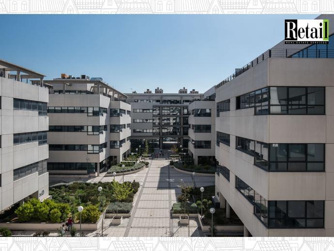 Foto 8 de Edificio en Calle Casas De Miravete / Vallecas pueblo,  Madrid Capital