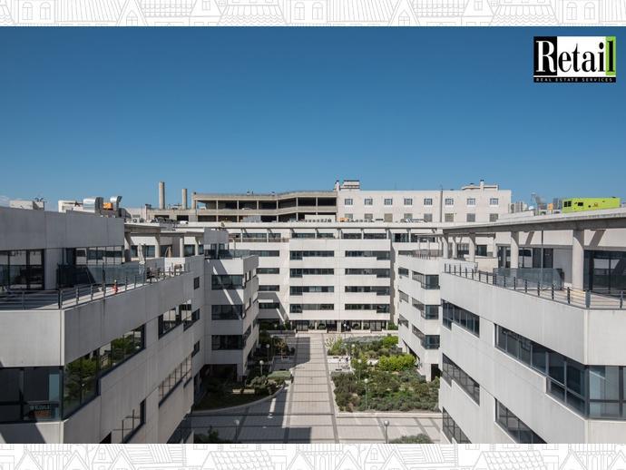 Foto 10 de Edificio en Calle Casas De Miravete / Vallecas pueblo,  Madrid Capital