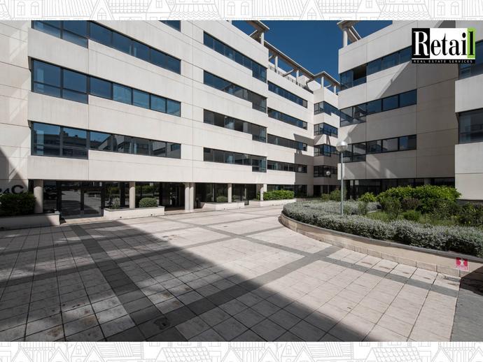 Foto 11 de Edificio en Calle Casas De Miravete / Vallecas pueblo,  Madrid Capital
