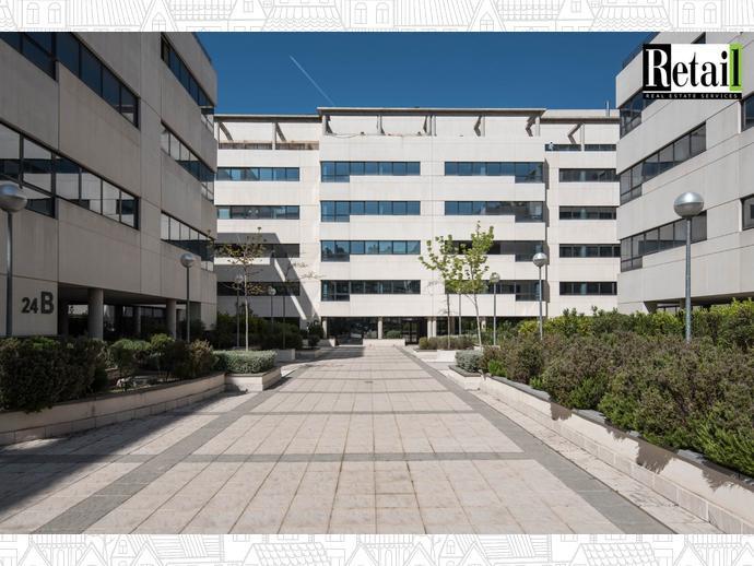 Foto 13 de Edificio en Calle Casas De Miravete / Vallecas pueblo,  Madrid Capital