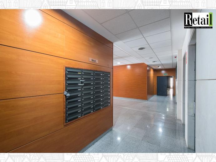 Foto 14 de Edificio en Calle Casas De Miravete / Vallecas pueblo,  Madrid Capital