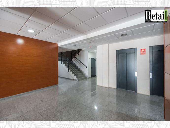 Foto 15 de Edificio en Calle Casas De Miravete / Vallecas pueblo,  Madrid Capital