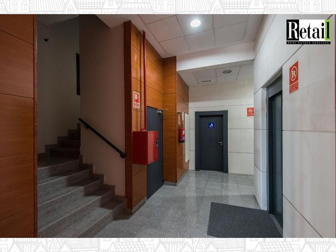 Foto 16 de Edificio en Calle Casas De Miravete / Vallecas pueblo,  Madrid Capital