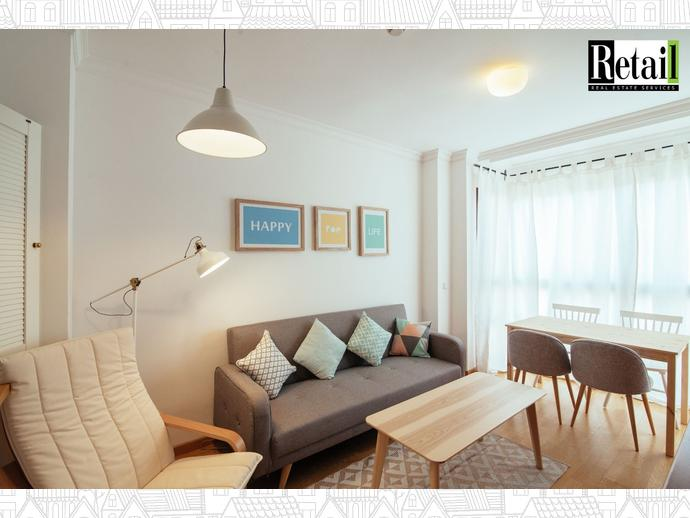 Foto 5 de Apartamento en San Blas - Rejas / Rejas,  Madrid Capital