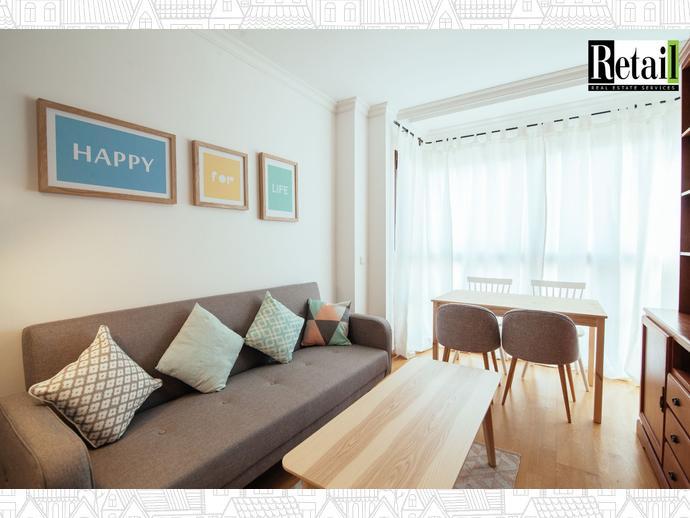 Foto 6 de Apartamento en San Blas - Rejas / Rejas,  Madrid Capital