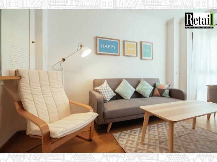 Foto 9 de Apartamento en San Blas - Rejas / Rejas,  Madrid Capital