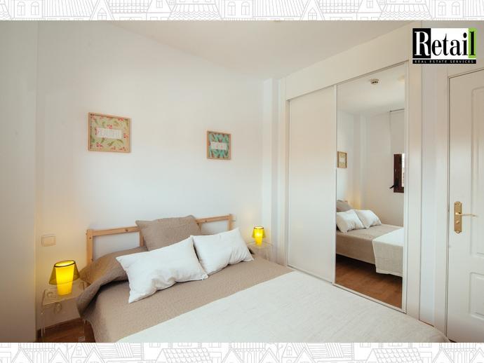 Foto 11 de Apartamento en San Blas - Rejas / Rejas,  Madrid Capital