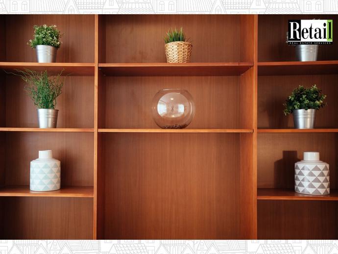 Foto 13 de Apartamento en San Blas - Rejas / Rejas,  Madrid Capital
