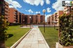 Home Apartment san blas - rejas