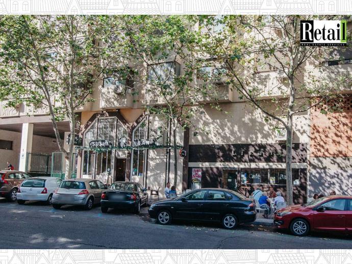 Foto 20 de Local comercial en Tetuán - Almenara / Almenara,  Madrid Capital