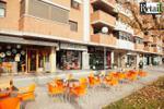 Local comercial pozuelo de alarcón - zona avenida europa