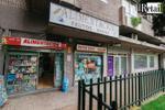 Local comercial calle sirio
