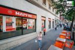 Local comercial calle martin vargas