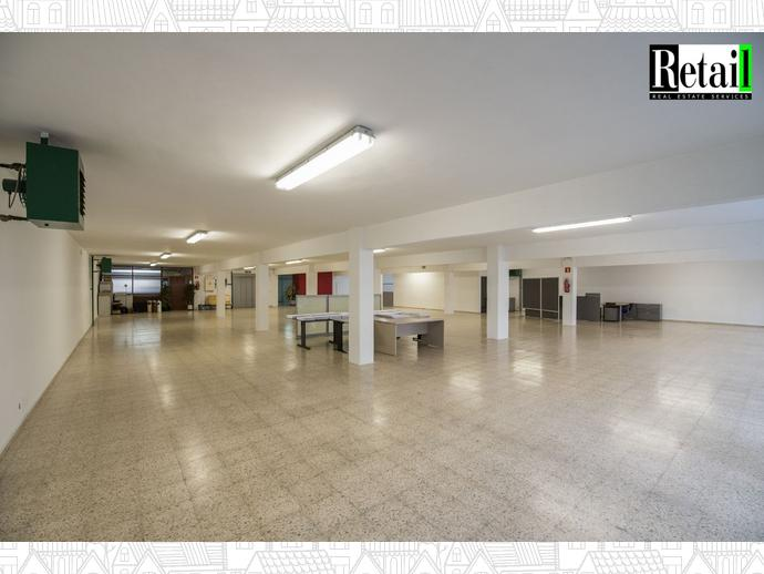 Foto 12 de Edificio en Fuencarral - Tres Olivos - Valverde / Tres Olivos - Valverde,  Madrid Capital