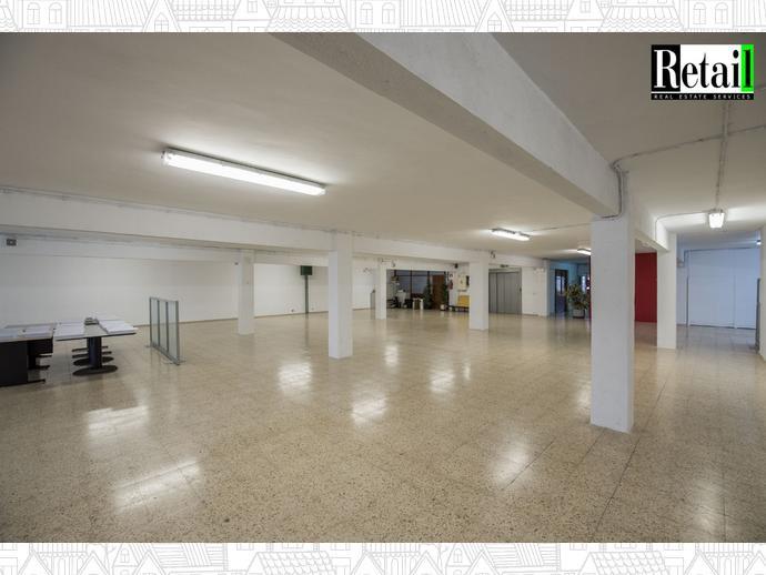 Foto 13 de Edificio en Fuencarral - Tres Olivos - Valverde / Tres Olivos - Valverde,  Madrid Capital