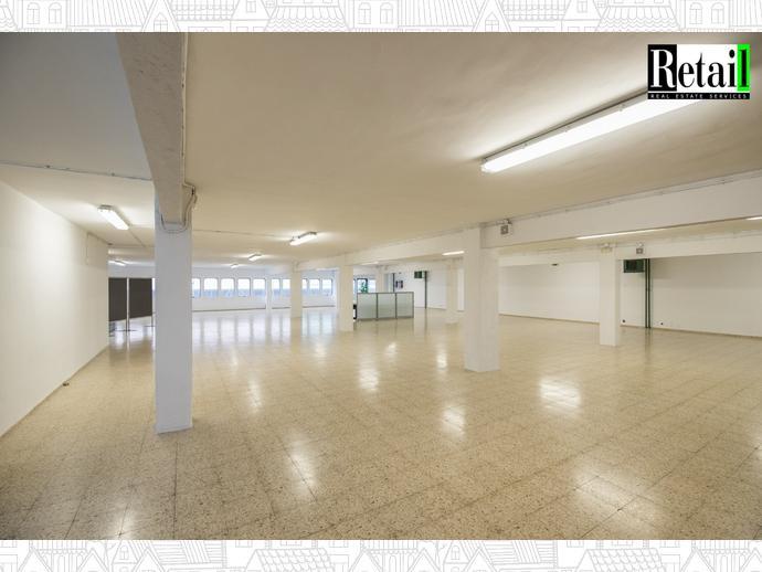 Foto 15 de Edificio en Fuencarral - Tres Olivos - Valverde / Tres Olivos - Valverde,  Madrid Capital
