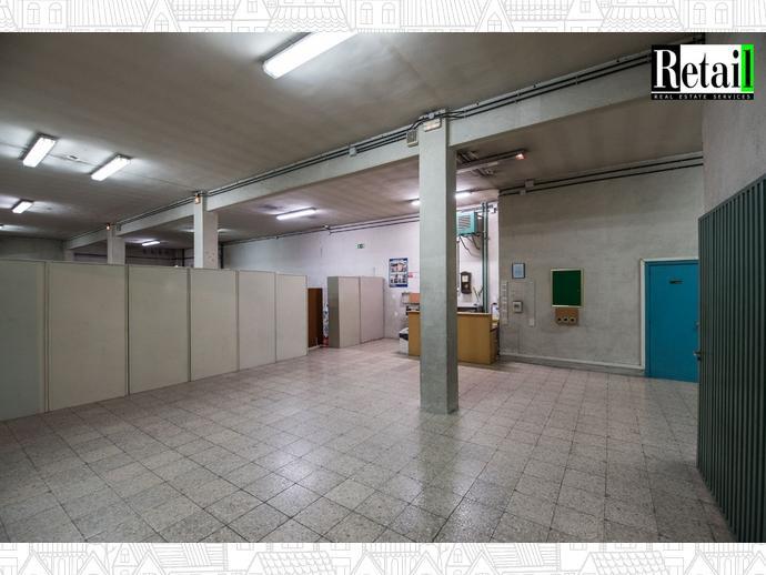 Foto 22 de Edificio en Fuencarral - Tres Olivos - Valverde / Tres Olivos - Valverde,  Madrid Capital