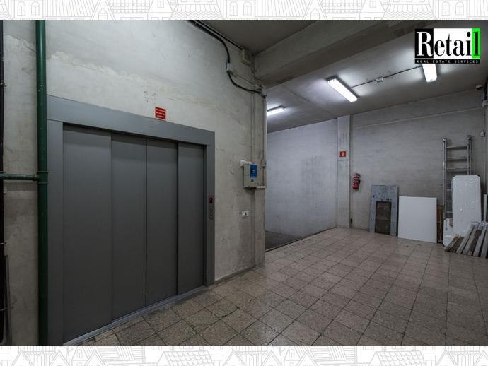 Foto 24 de Edificio en Fuencarral - Tres Olivos - Valverde / Tres Olivos - Valverde,  Madrid Capital