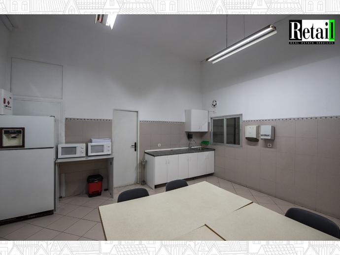 Foto 25 de Edificio en Fuencarral - Tres Olivos - Valverde / Tres Olivos - Valverde,  Madrid Capital